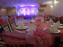 affordable wedding venues in houston top 10 wedding reception ideas wedding vendores in
