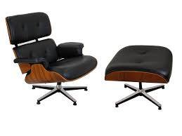 modern classic and design armchairs infabbrica