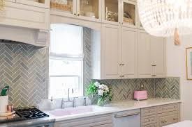 sink kitchen cabinet base repair how to run kitchen cabinets across a low window the leslie