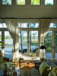245 best linda woodrum design images on pinterest architecture