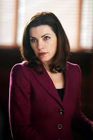 goodwife hair styles the hairstyle evolutions of alicia florrick on the good wife