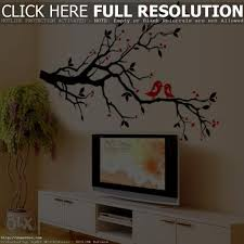 Wall Paints Living Bedroom Wall Painting Designs Simple Bedroom Wall Paint
