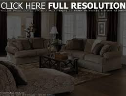 living room ideas decor dgmagnets com