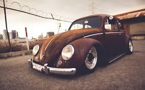 the original volkswagen beetle gsr 3840x2400 free high resolution wallpaper volkswagen beetle