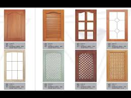 Cabinet Door Designs Cabinet Doors Cabinet Doors Designs Cabinet Doors With Glass
