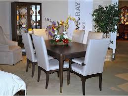 Legacy Dining Room Furniture Legacy Classic Rachael 8 Pc Soho Dining Room Set