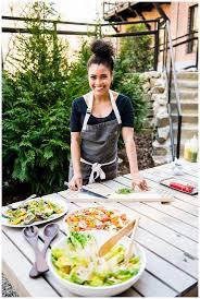 Summer Lunches Entertaining - fun summer recipe and entertaining ideas lemiga events