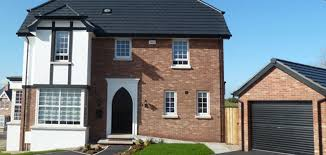 small house builders small house builders face serious barriers to growth pb mag