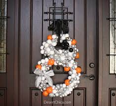 wars christmas decorations wars bb 8 inspired wreath wreaths wars christmas