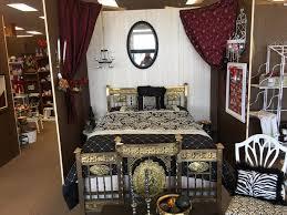 Furniture American Furniture Warehouse Mesa Afw Fort Collins - American home furniture denver