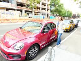 volkswagen buggy pink 2017 pink beetle mommy travels
