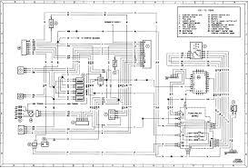 peugeot 205 engine wiring diagram peugeot wiring diagram schematic
