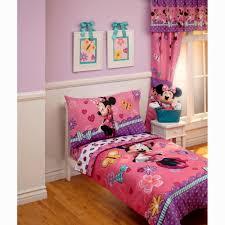 minnie mouse bedroom set full size 1 kitchen backsplash peel and
