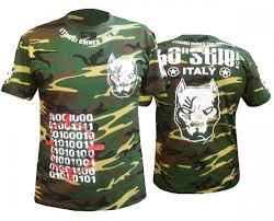 tattoo camo before and after maza fight rakuten global market martial arts t shirts ho stile t