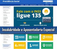 www previdencia gov br extrato de pagamento o trabalho dos agentes comunitários e de combate às endemias