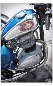 106 best bsa images on pinterest british motorcycles vintage