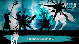 dark sword season 2 mod apk v2 0 1 unlimited money app4share