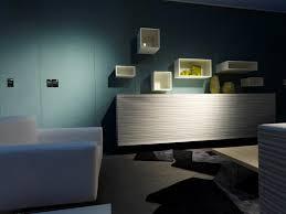 decorative paint for walls interior effect celestia