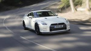 nissan gtr nismo specs nissan gt r track edition engineered by nismo 2016 review by car