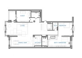 100 loft apartment floor plans barn loft apartment geisai