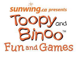 toopy and binoo wallpapers tv show hq toopy and binoo pictures