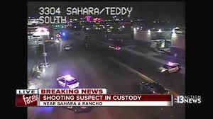 Las Vegas Traffic Map Las Vegas Breaking News For July 17 2017 Ktnv Com Las Vegas