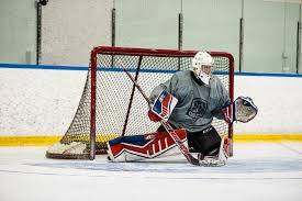 goalie development inc goalie development inc alberta hockey