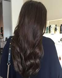 best 25 brunette hair colors ideas on pinterest brunette hair