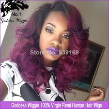 best african american weave hair to buy curly 167 best beautiful human hair images on pinterest wigs braids
