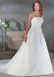 plain wedding dresses plain wedding dresses of the dresses