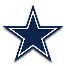 chargers vs cowboys live updates score and highlights for