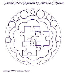 blog archive the subconscious at play coloring for good mental