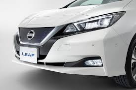 nissan leaf for sale australia renault nissan mitsubishi alliance details its plans for future