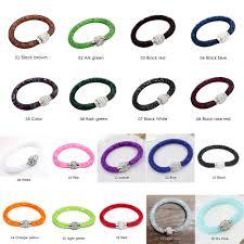 healthy magnetic bracelet images Bio magnetic healthcare bracelet weight loss bracelet slimming jpg
