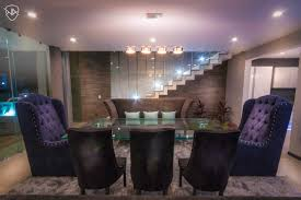 Conversing Dining Table La Rioja 237 Dining Table Kristalika Arquitecture And Interior