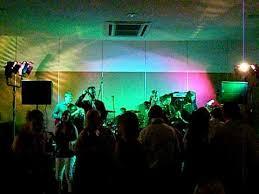 the bizz wedding band the bizz aaron robinson s wedding party