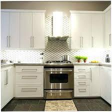 kitchen island range range and range kitchen island kitchen range duct