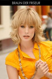 jagged layered bobs with curl 51 awesome wavy bob hairstyles you ve never tried before