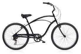 three bikes stolen around broad and st phillip neworleans