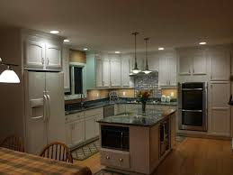wiring under cabinet lighting ceiling strip lights kitchen xx12 info