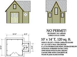 small cottages plans house plans for small cottages image of small cottage house plans