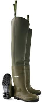 dunlop boots canada s dunlop purofort boots canada dunlop thigh wader 142 vp pp s