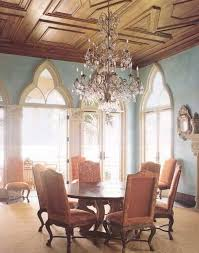 Charlotte Interior Designers 111 Best Interior Designer Bunny Williams Images On Pinterest
