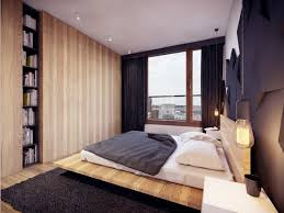 Custom Platform Bed Platform Beds That You Are Going To Love