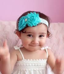 baby girl bows bows suri pie creations