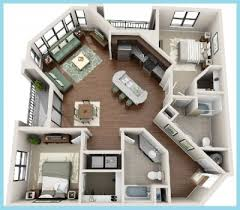 1623 best planos images on pinterest floor plans small houses
