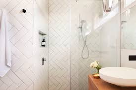 six brilliant bathroom ideas smarterbathrooms