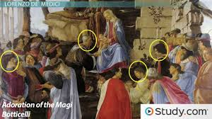 ap world history period 6 study guide ap world history the renaissance videos u0026 lessons study com