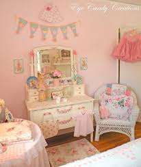 vintage bedroom decorating ideas bedroom decorations ideas