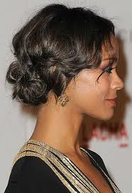 hair styliest eve short hairstyles formal hairstyles for short black hair awesome